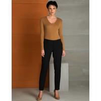 Pierre Cardin Klasik Pantolon | 50197307-Vr046