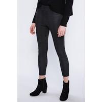 Defacto Kadın Super Skinny Fit Pantolon