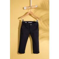 U.S. Polo Assn. Dokuma Spor Pantolon   50193622-Vr033
