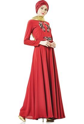 0a7b69b7ba6b8 Miss Glamour Tesettür Abiye ve Modelleri - Hepsiburada.com