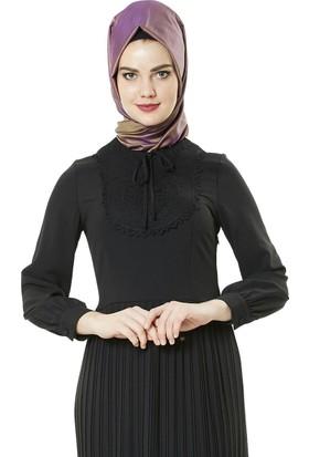 a0c8ab03d95f8 Famelin Tesettür Giyim ve Modelleri - Hepsiburada.com