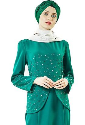 1638fb18a5c6e Lady Nur Tesettür Giyim ve Modelleri - Hepsiburada.com