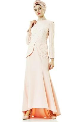 02e9adf8a9371 Lady Nur Tesettür Abiye ve Modelleri - Hepsiburada.com