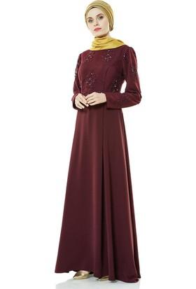 6610a00df0548 Fashion Night Tesettür Abiye ve Modelleri - Hepsiburada.com
