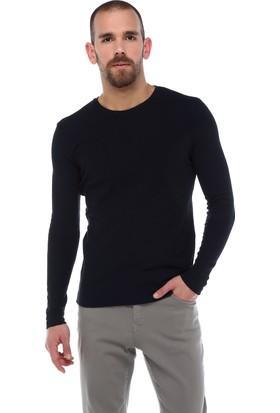 FBI 19Kf1Ek95011001 Erkek Sweat Shirt