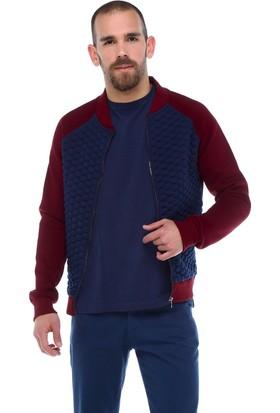 FBI 19Kf1Ek95030008 Erkek Sweat Shirt