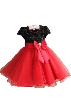 be5f7274a4859 12 Yaş Elbise Fiyatları ve Modelleri - Hepsiburada - Sayfa 20