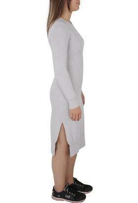 Armani Jeans Kadın Elbise Gri 6Y5A1C5M2DZ