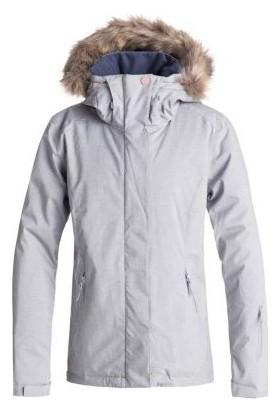 Roxy Erjtj03181-Sjeh Jet Skı Snowboard Jacket