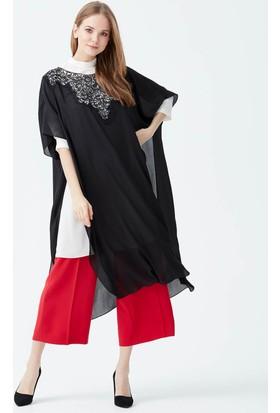 649aac85d7f57 Bayan Giyim Modelleri Çeşitleri ve Fiyatları & % 45 İndirim - Sayfa 31