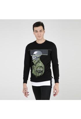 ef77b66563ef7 Breezy Erkek Giyim Ürünleri ve Ürünleri - Hepsiburada.com - Sayfa 2