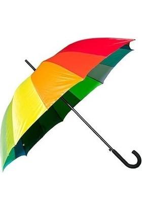 Angemiel Kadın Şemsiye