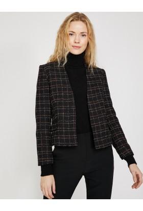 10653ff7854a8 Kirmizi Kadın Ceketler Modelleri ve Fiyatları & Satın Al