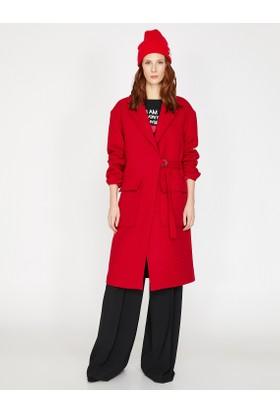 79cd2bc3ad1e4 Bayan Giyim Modelleri Çeşitleri ve Fiyatları & % 45 İndirim - Sayfa 33