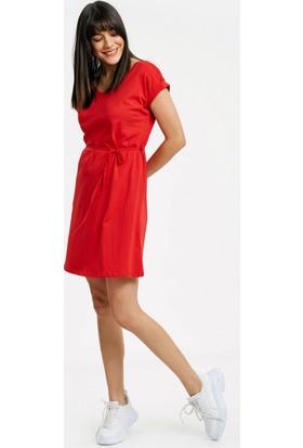 267508641dbe7 Kirmizi Elbise Modelleri ve Fiyatları & Satın Al - Sayfa 4