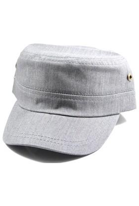 Pyz Moda Fidel Castro Model Avcı Şapka