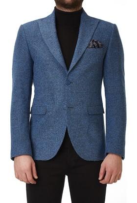 d3c8113adf947 Erkek Blazer Ceket Modelleri Fiyatları & %32 İndirim - Sayfa 3
