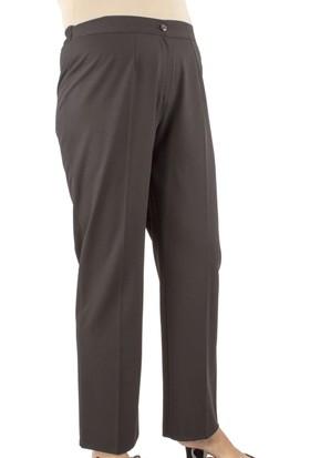 bdafc74bf15ee Nevra Kadın Pantolonlar ve Modelleri - Hepsiburada.com