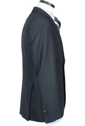 Centone Mevsimlik Ceket Comfort Fit 18-0200
