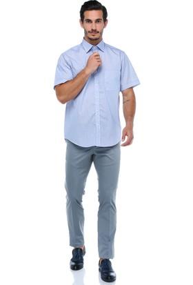 Centone Pamuk Pantolon 18Y-0201