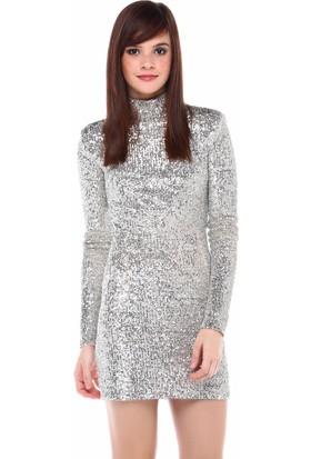 7c3c551dac7a2 Payetli Elbise Modelleri & 2018 Pul Payetli Elbise Çeşitleri Burada!