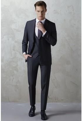 ee13ada122aa4 Efor Erkek Takım Elbiseler ve Modelleri - Hepsiburada.com