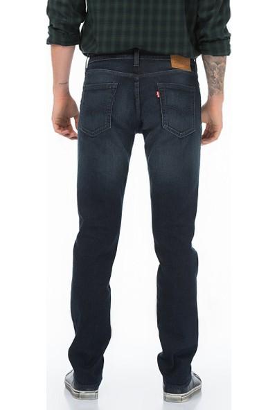 Levi's Erkek Jean Pantolon 511 Slim Fit 04511-2849