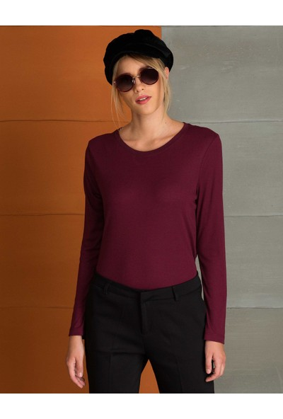 Pierre Cardin T-Shirt   50197623-Vr014
