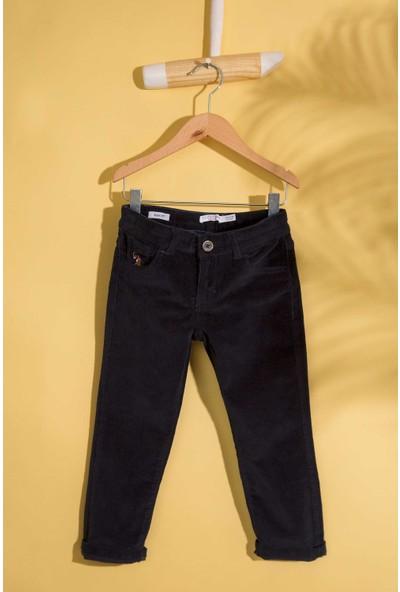 U.S. Polo Assn. Spor Pantolon | 50193604-Vr033