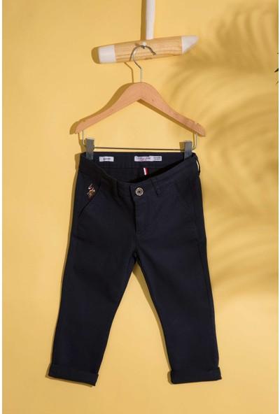 U.S. Polo Assn. Spor Pantolon | 50193610-Vr033