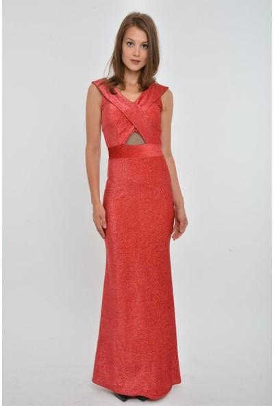 Espenica 3900 Ellinor Simli Elbise Düğün Nişan Kına Nikah Abiye Mezuniyet