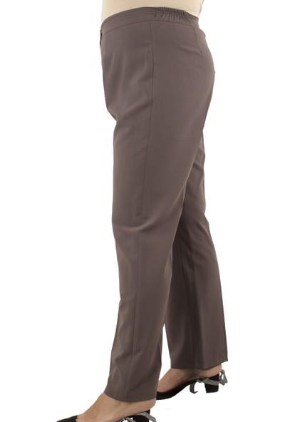 Nevra Kumaş Pantolon 1280
