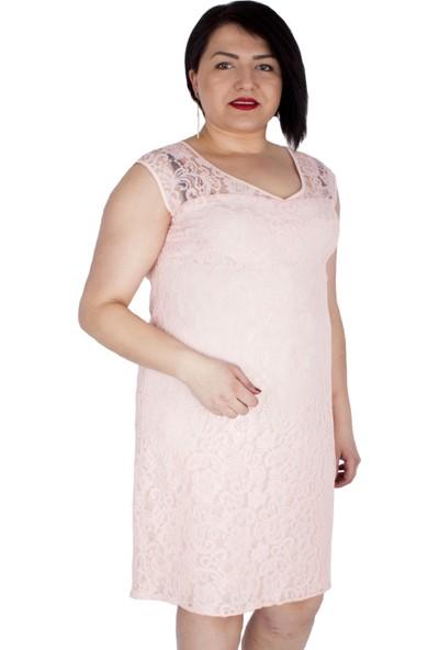 Lema Elbise 74340