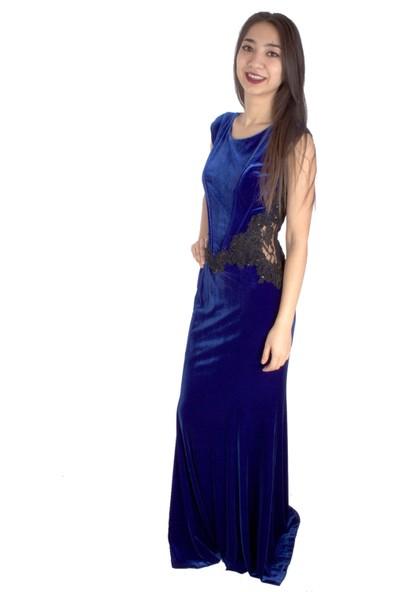 Cordelia Abiye 4337