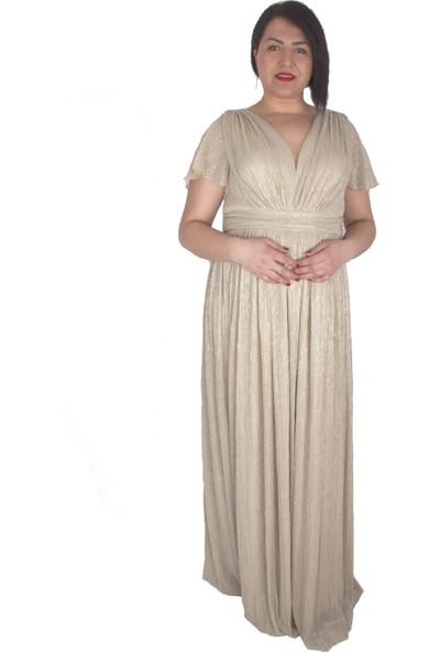Cordelia Abiye 5383