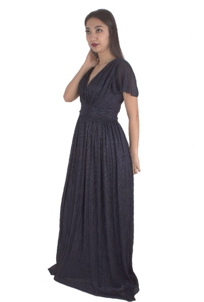 Cordelia Abiye 4383