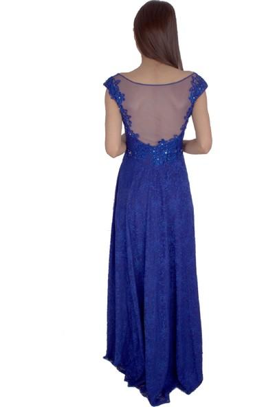 Cordelia Abiye 4416