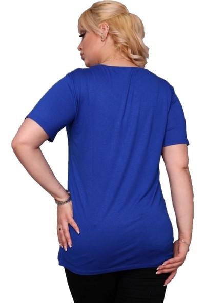 Buika T-Shirt 18040