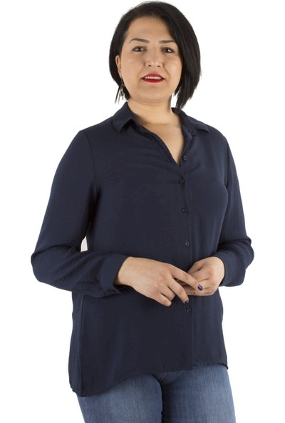 Lema Gömlek 63320