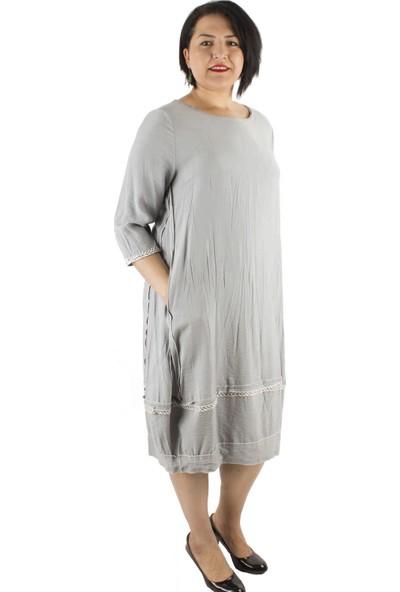 Lema Elbise 64210