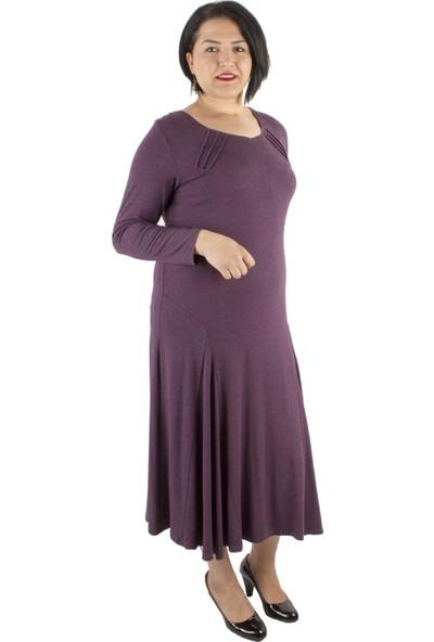 Ccc Çay Elbise