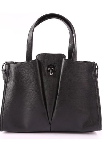 Viva 5530 Kadın Çanta Siyah