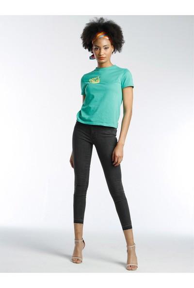 Twister Jeans Lima 9163-01 Füme