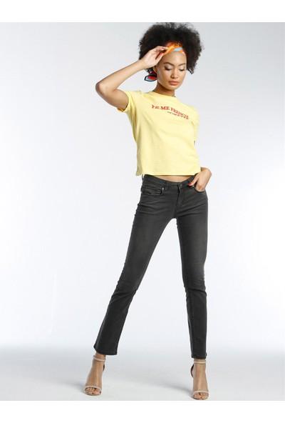 Twister Jeans Mindy 9102-03