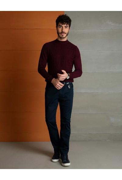 Pierre Cardin Spor Pantolon | 50199168-Vr033