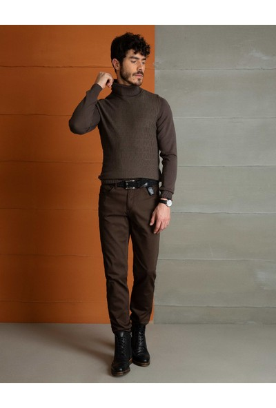 Pierre Cardin Spor Pantolon | 50199168-Vr029
