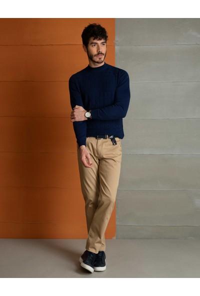 Pierre Cardin Spor Pantolon | 50199168-Vr015