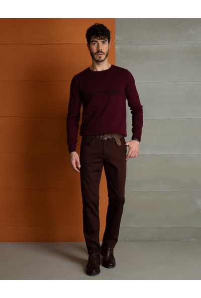 Pierre Cardin Spor Pantolon | 50199168-Vr014