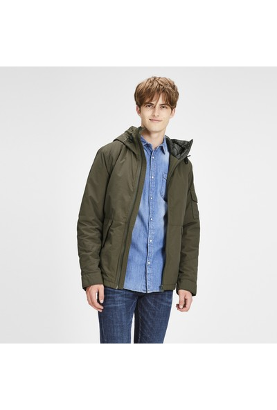 Jack & Jones Mont Jpranker 12138659-BEE