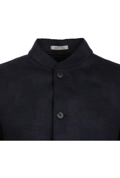 Armani Collezioni Erkek Ceket Zcg840Zcs09